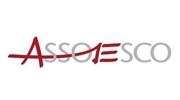 ASSOESCo