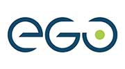 Gruppo EGO