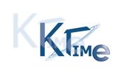 Ktime