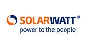 Solarwatt Italy