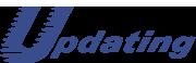 Updating logo